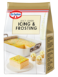 1 54 0061231 Icing & Frosting Juicy Lemon