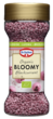 Bloomy Blackcurrant