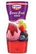 1 54 006700 Forest fruit Dessertsauce_product web