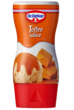 1 54 006710 Toffee sauce NY product web