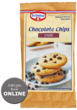 Chocolate Chips_Dark online2