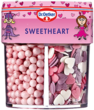 1 54 006126 Sweetheart krymmel web