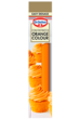 1 54 004146_Concentrated Orange Colour_ny pack