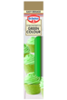 1 54 004142_Concentrated Green Colour_ny pack